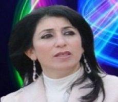الشاعرة آمال عوّاد رضوان في زيارة أدبية للاردن