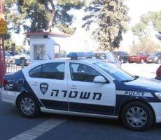 اصابة 8 اشخاص نتيجة اطلاق نار في عكا