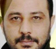 الاحتلال يجدد الاعتقال الإداري بحق الأسير غسان زواهرة