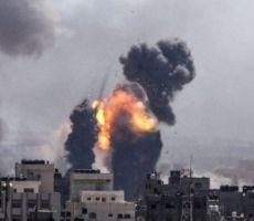 حماس: المقاومة لن تسمح بجعل غزة مسرحا لتصدير أزمات دولة الاحتلال