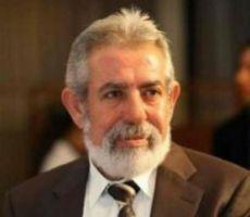 الأبطال يستشهدون والجموع تصفق...عدنان الصباح