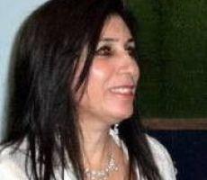 جيفارا شهيدُ الإنسانيّةِ وقضايا الظّلم / بقلم آمال عوّاد رضوان