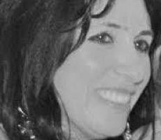 (سما اليوم البغداديّة) تحاور الشاعرة الفلسطينية المبدعة آمال عوّاد رضوان/حاورها حسين الهاشمي