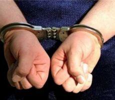 الحكم بالأشغال الشاقة 15 عاما على متهم بالقتل في طولكرم