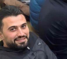 حزب الله يعلن استشهاد أحد مقاتليه في العدوان الإسرائيلي على دمشق أمس