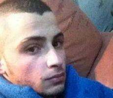 القدس: مناشدة للبحث عن محمد عبد اللطيف