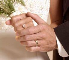 يهودي اشهر اسلامه وتزوج فتاة من طولكرم