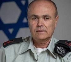 'منسّق' الاحتلال: أوصينا بعدم السماح للفلسطينيين بإجراء الانتخابات في القدس