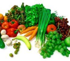 دراسة : 7 أطعمة إذا سخّنتها تصبح سامة او مضرة