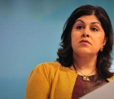 وزيرة بريطانية سابقة: العالم يعج بالطغاة وإسرائيل ليست استثناء