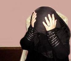 سعودية تسلم والدتها لـ(الهيئة) لاتهامها بالزنا مع طبيب أسنان