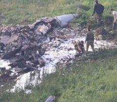 إسرائيل تغلق مجالها الجوي والطواقم الطبية ترفع جهوزيتها
