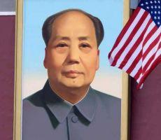 التكنولوجيا.. شرارة حرب بين 'المارد الصيني' و'العم سام'
