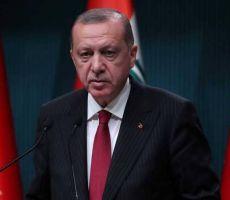 أنقرة تردّ على 'الهجمات الأميركية' ضد الاقتصاد التركي