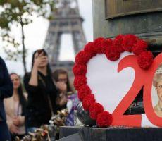 بعد 21 عاما.. رجل إنقاذ يكشف كلمات الأميرة ديانا بعد الحادث