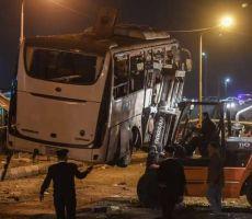 إدانة دولية وعربية لتفجير الجيزة في مصر