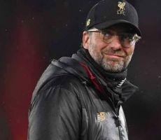 مدرب ليفربول: شيء واحد يمنحنا لقب 'البريميرليغ' هذا الموسم