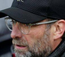 مدرب ليفربول يكشف المرشح الأقوى للفوز بدوري أبطال أوروبا