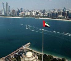 أبوظبي.. ميزانية ضخمة لدعم السياحة والترفيه