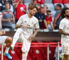 ريال مدريد في نفق مظلم.. وتصريحات 'غير مقنعة' لزيدان