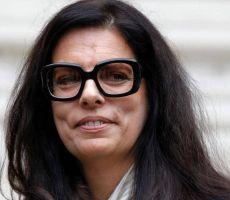 من هي أول سيدة بالعالم ستتجاوز ثروتها 100 مليار دولار؟
