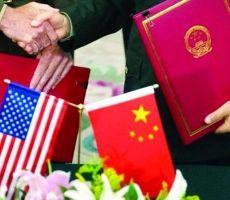 حرب واشنطن وبكين تنتقل إلى 'ميدان جديد'
