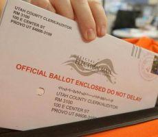الولايات المتحدة تخشى هجوما إلكترونيا على انتخابات 2020