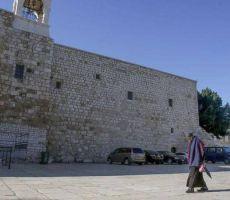 ملحم : 6 إصابات جديدة بفيروس كورونا 4 في رام الله و2 في قطاع غزة
