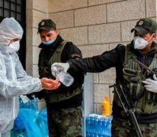 الصحة: 9 إصابات جديدة بكورونا والحصيلة ترتفع لـ226