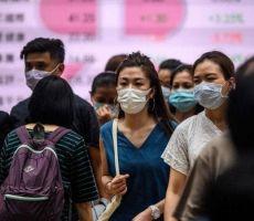عالمة فيروسات صينية 'هاربة': هذا ما حدث في ووهان