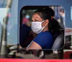 ظلال سوداء لفيروس كورونا.. 900 امرأة تدفع الثمن في البيرو