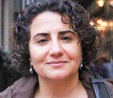 أمضت 238 يوما بلا طعام بسجن تركي.. ثم جاءت النهاية المأساوية
