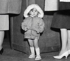 10 أشياء سمحت لأطفال الستينات.. ترعب أهالي اليوم