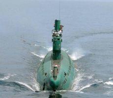 كوريا الشمالية تدخل على خط أزمة الغواصات الأميركية لأستراليا