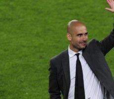 غوارديولا يعلن قراره 'النهائي' بشأن العودة لبرشلونة 2017-02-18T07:26:05Z