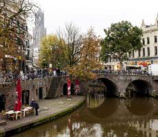مدينة هولندية تتجه إلى ضمان الرواتب لكافة مواطنيها