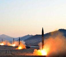تحذير مخيف: قنبلة 'EMP' تقتل 90 بالمئة من الأميركيين في عام