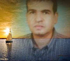 قصيدة اذا  ذ كرتك فاتنتى.....محمود العياط