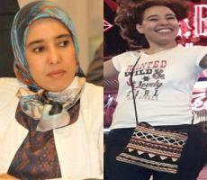 المغرب: لباس ماء العينين بالخارج يحرج حزب العدالة والتنمية