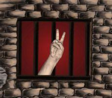 بيان هام:  موقف مؤسسات الأسرى بشأن قرار الاحتلال بملاحقة مخصصات عائلات الأسرى