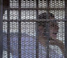 هيئة الأسرى ترصد إفادات جديدة لثلاثة معتقلين نُكل بهم أثناء استجوابهم بمراكز التحقيق الإسرائيلية