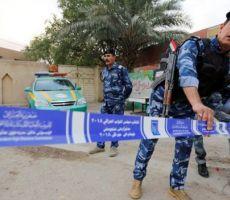 أول انتخابات برلمانية في العراق منذ هزيمة تنظيم 'الدولة الإسلامية'