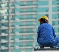 توضيح هام من وزارة العمل حول استقدام عمال فلسطينيين الى دولة قطر