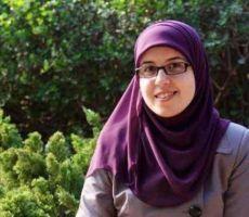 قوات الاحتلال تعتقل الصحفية بشرى الطويل في نابلس