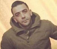 نادي الأسير: الأسير إسلام ابو حميد يروي تفاصيل تعرضه للتعذيب خلال التحقيق معه في معتقل 'المسكوبية'