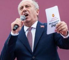 الناخبون الأتراك يدلون بأصواتهم في انتخابات رئاسية وتشريعية مبكرة