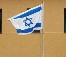 كشف تفاصيل جديدة عن اقتحام السفارة الإسرائيلية في القاهرة