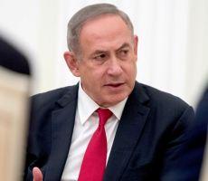 'هآرتس': الأمم المتحدة وبخت إسرائيل وصفعت ترامب