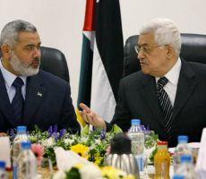 هل ستحضر حماس اجتماع القيادة برام الله السبت ؟