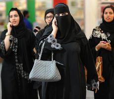 %41 من السعوديات مصابات بالسمنة!